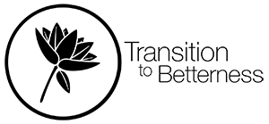 Transition to Better Business